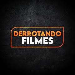 Derrotando Filmes