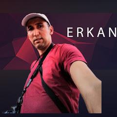 Erkan Davulcu