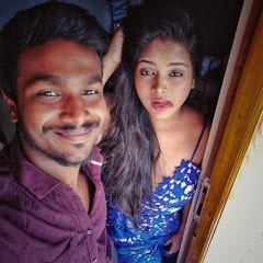 Ram With Jaanu