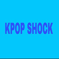 K-POP SHOCK