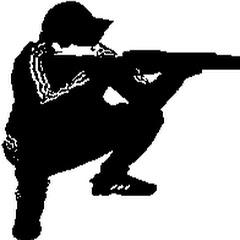 Slav Guns
