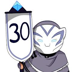 Thirty -