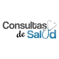 Consultas de Salud
