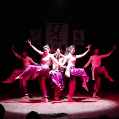 PRATIBHA Dance n Fitness