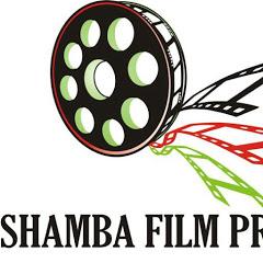 Shamba film production