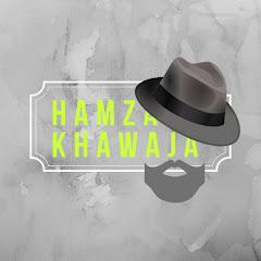 Hamza Khawaja
