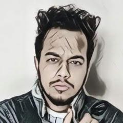 عبدالله جامبو - Abdullah Jumpo