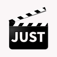 져스트필름 - 영화맛집