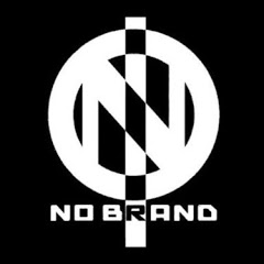 ノーブランド / NOBRAND
