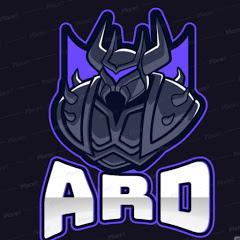 ARD Gaming