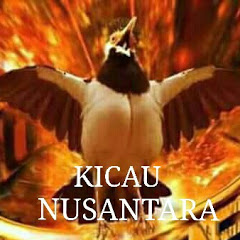 KICAU NUSANTARA