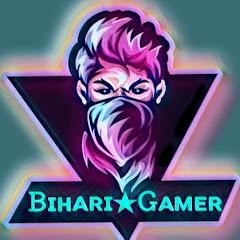 BIHARI GAMER