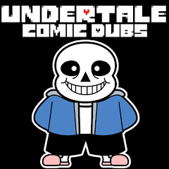 Best Comic Dubs