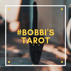 Bobbi's tarot