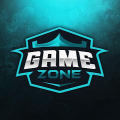 GamingZone TV