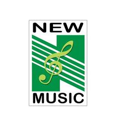 New Music India