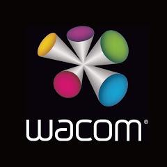 wacomwcl