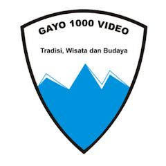 GAYO 1000 VIDEO
