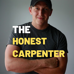 The Honest Carpenter