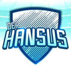 DerHansus