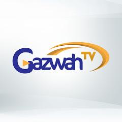 Gazwah TV