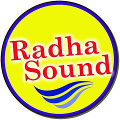 Radha Sound Official