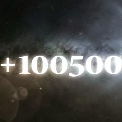 AdamThomasMoran +100500