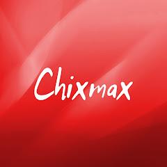 Chixmax Ph