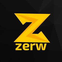 Zerw Channel