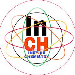 Inspire Chemistry