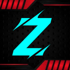 Zyroxxz - Roblox