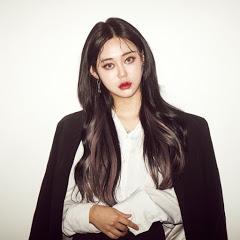 현진 Hyun jin