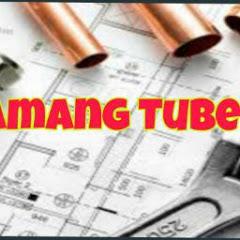 Mamang Tubero