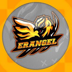EranGel Gaming