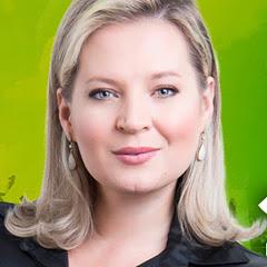 Joice Hasselmann TV