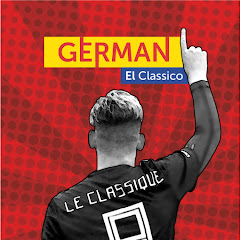 German *El Classico*