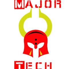 MajorTech04