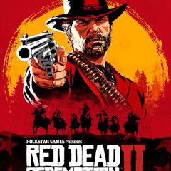 Red Dead Redemption 2 - Topic