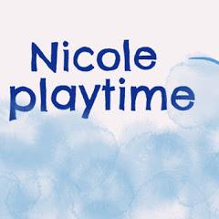 Nicole Playtime