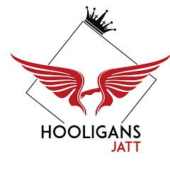 Hooligans jatt