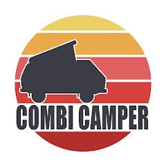 Combi Camper