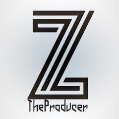 Zetta The Producer