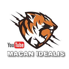 Macan Idealis