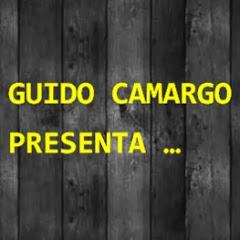 Guido Camargo