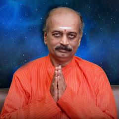 Srirangam Ravi