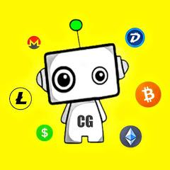 Crypto Guruji