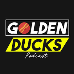 Golden Ducks Podcast
