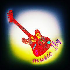 Music 1ly (தமிழ்)
