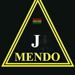 J Mendo