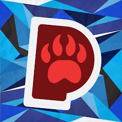 PawThunder